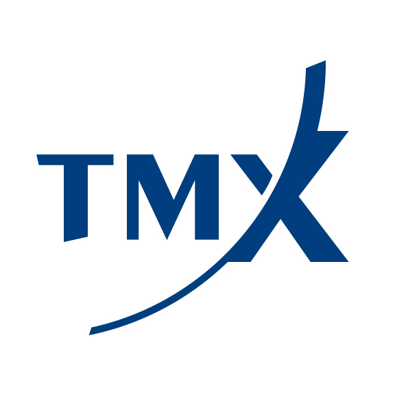Isin Issuance And Isin Eligibility Services Tmx Cds